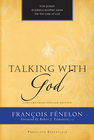 more information about Talking with God - eBook