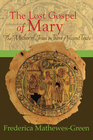 more information about The Lost Gospel of Mary:: The Mother of Jesus in Three Ancient Texts - eBook