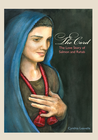 more information about The Cord: Th e Love Story of Salmon and Rahab - eBook