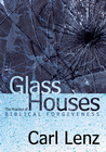 more information about Glass Houses: The Practice of BIBLICAL FORGIVENESS - eBook