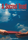more information about A Sacred Trust: Sermons on the Distinctive Beliefs of Baptists - eBook