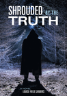 more information about SHROUDED BY THE TRUTH - eBook
