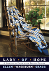 Lady of Hope: A Journey of Faith with Breast Cancer - eBook