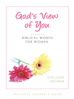 more information about God's View of You: Biblical Worth for Women - eBook