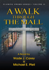 more information about A Walk Through the Mall - eBook