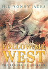 more information about Follow Me West: The Legend of Abraham - eBook