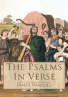 more information about The Psalms In Verse - eBook