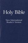 Holy Bible (NIrV)