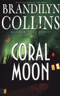 more information about Coral Moon - eBook