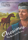 more information about Onesimus The Run-away Slave - eBook