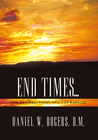 more information about END TIMES: Five Resurrections and the Rapture - eBook