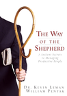 more information about The Way of the Shepherd: 7 Ancient Secrets to Managing Productive People - eBook