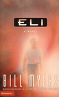 more information about Eli - eBook