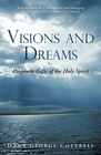 more information about Visions and Dreams: Prophetic Gifts of the Holy Spirit - eBook