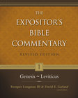 more information about Genesis-Leviticus / New edition - eBook