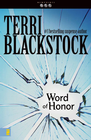 more information about Word of Honor - eBook