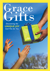 more information about Grace Gifts: Discovering the Unique Joy God Has for You - eBook