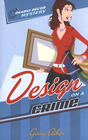 more information about Design on a Crime - eBook