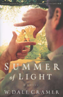more information about Summer of Light: A Novel - eBook