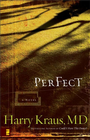 more information about Perfect - eBook