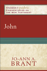 more information about John - eBook