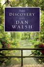 more information about Discovery, The: A Novel - eBook