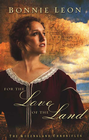 more information about For the Love of the Land: A Novel - eBook