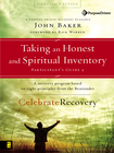 more information about Taking an Honest and Spiritual Inventory Participant's Guide 2 - eBook