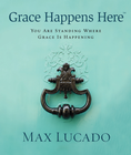 more information about Grace Happens Here - eBook