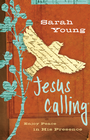 more information about Jesus Calling - Teen Edition - eBook
