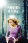 more information about Angel Eyes - eBook
