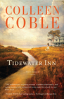 more information about Tidewater Inn - eBook