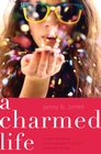 more information about A Charmed Life - eBook