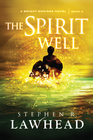 more information about The Spirit Well - eBook
