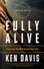 more information about Fully Alive: Lighten Up and Live Again-A Journey that Will Change Your LIfe - eBook