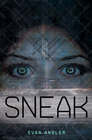 more information about Sneak - eBook