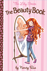 more information about The Beauty Book - eBook