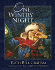 more information about One Wintry Night - eBook