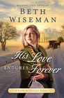 more information about His Love Endures Forever - eBook