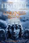 more information about Darkness Rising - eBook