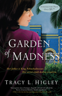 more information about Garden of Madness - eBook