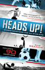 more information about Heads UP! Updated Edition: Sports Devotions for All-Star Kids / Revised - eBook