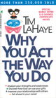 more information about Why You Act the Way You Do - eBook