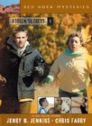 more information about Stolen Secrets - eBook
