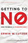 more information about Getting to No: How to Break a Stubborn Habit - eBook