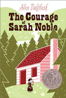 more information about The Courage of Sarah Noble - eBook
