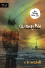 more information about Castaway Kid: One Man's Search for Hope and Home - eBook