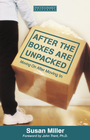 more information about After the Boxes are Unpacked - eBook