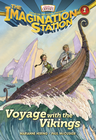 more information about Adventures in Odyssey The Imagination Station® Series #1: Voyage with the Vikings eBook