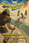 more information about Adventures in Odyssey The Imagination Station® Series #5: Showdown with the Shepherd eBook